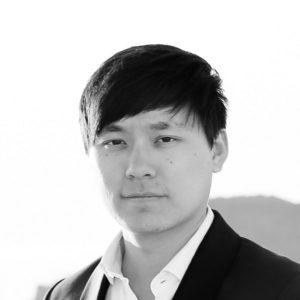 Nathan Yang, Associate Director, Themed Entertainment