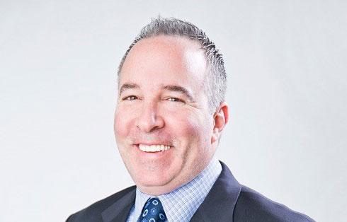 Jeff Birenbaum