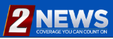 Channel 2 News Logo