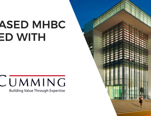 Consultant MHBC merges with Cumming