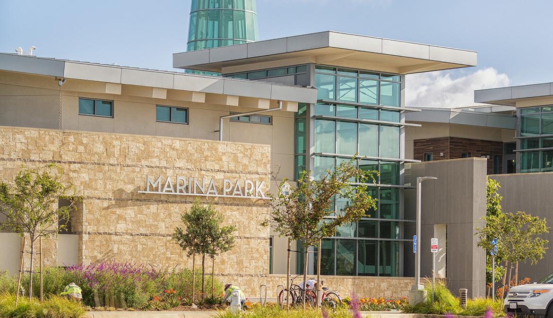 Marina Park Newport Beach Ca Cumming