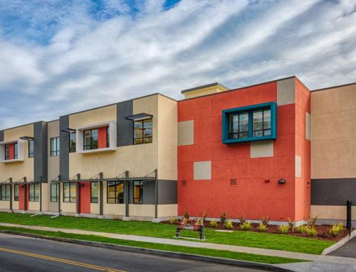 San Rafael City Schools, San Rafael, CA